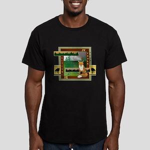 FoxPaw T-Shirt