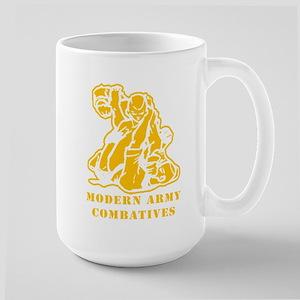 MACP Large Mug