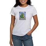 Eclectus Women's T-Shirt