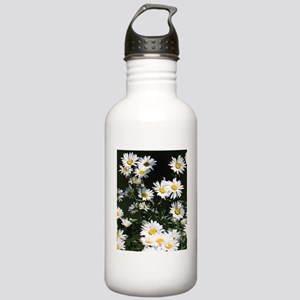 Daisy Stainless Water Bottle 1.0L