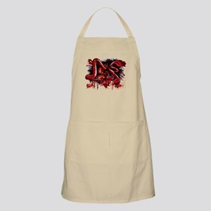 Spill your Guts Apron