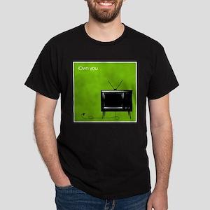 iownyouonwhi copy T-Shirt