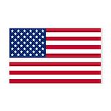 """Us flag 3"""" x 5"""""""
