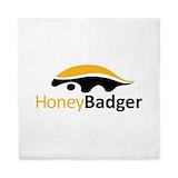 Honey badger Full / Queen