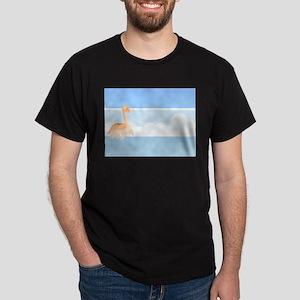 410ea2a42 Lapras T-Shirts - CafePress