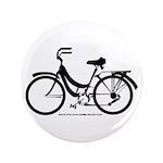 Bike Design Sans Basket 3.5