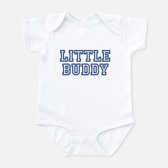 Little Buddy Infant Bodysuit