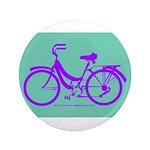 Bike Design 80s/90s Colors 3.5