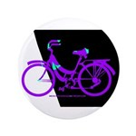 Bicycling Cyclists 3.5