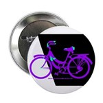 Bicycling Cyclists 2.25