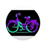 80s Style Bicycling Stivker 3.5