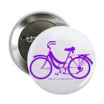 Purple Bike - Awesome! 2.25