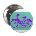 Bike Design 80s/90s Colors 2.25