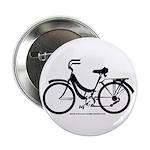 Bike Design Sans Basket 2.25
