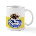 My Cup of Tea - Mug