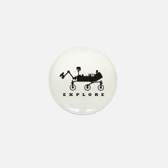MSL – Explore Mini Button