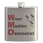WMDemo_btn Flask