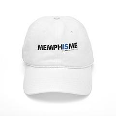 mim1 Baseball Cap