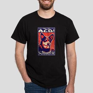 acd_new_tee T-Shirt