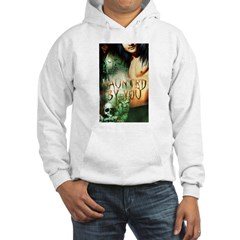 Haunted By You Hoodie