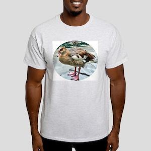 Wet Duck Light T-Shirt
