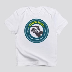 Handwashing T-Shirt