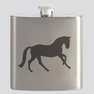 canter black Flask