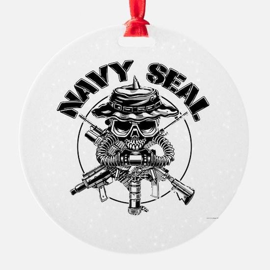 Socom emblem.png Ornament