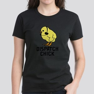 dispatchchick T-Shirt