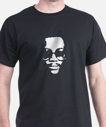 Bass Legend Black T-Shirt