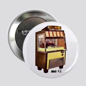 "AMI ""G"" Button"