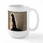 Ancient Dreams Large Mug