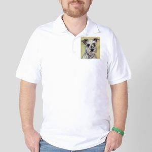 Gizmo Golf Shirt
