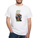 Chousenshi Densetsu T-Shirt