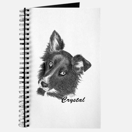 CRYSTAL Journal