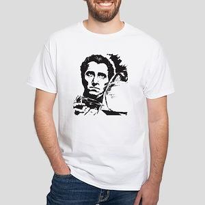 cushyblk T-Shirt