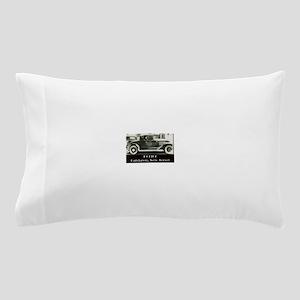 Fairlawn Police Pillow Case
