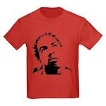 Thelegend Kids Dark T-Shirt