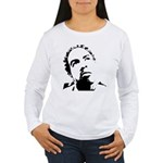 Thelegend Women's Long Sleeve T-Shirt