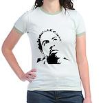 Thelegend Jr. Ringer T-Shirt