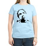 Thelegend Women's Light T-Shirt