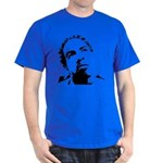 Thelegend Dark T-Shirt