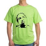 Thelegend Green T-Shirt