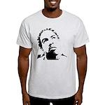 Thelegend Light T-Shirt