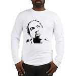 Thelegend Long Sleeve T-Shirt
