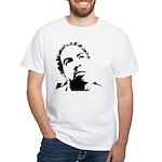 Thelegend White T-Shirt