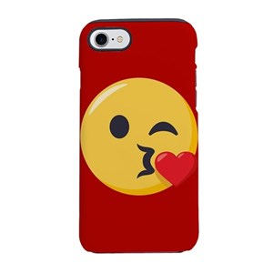 Emoji One IPhone Cases