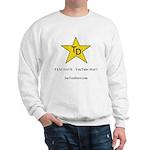 TD YouTube Star Sweatshirt