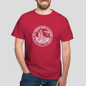 Baltimore Seal Dark T-Shirt