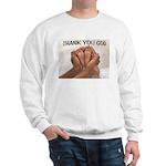 BABY LOVE Sweatshirt